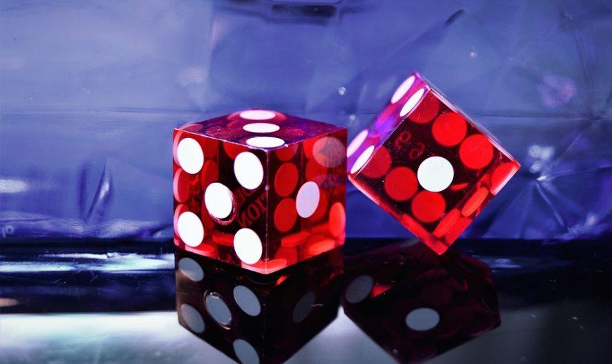 สูตรบาคาร่า 168 เล่นจริงได้เงินแน่นอนต้องเล่นเกมพนันผ่านช่องทางเว็บพนันโดยตรง