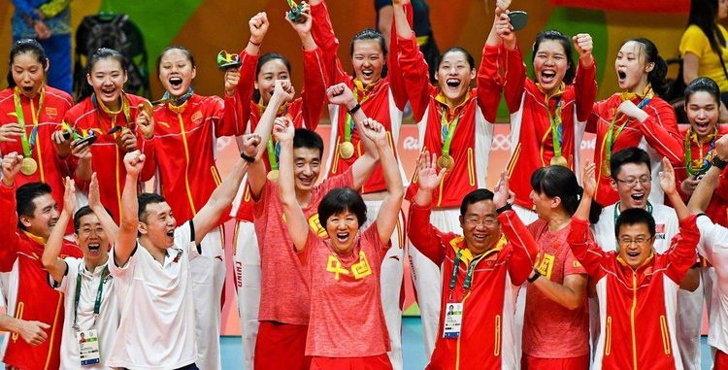 UFABETWINS หนังวอลเลย์บอลที่สะท้อนความเปลี่ยนแปลงของจิตวิญญาณประเทศจีน