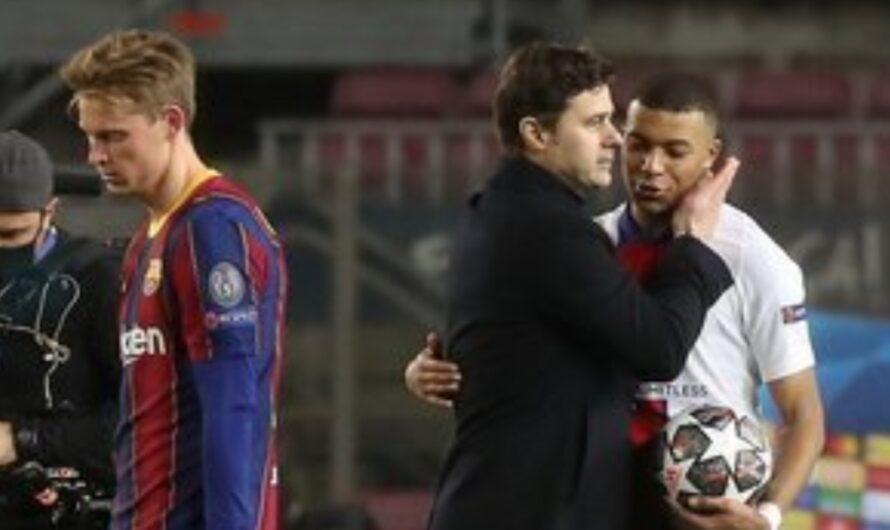 UFABETWINS Thiago รับบท Alonso และสนุกกับการต่อสู้ของ Barcelona