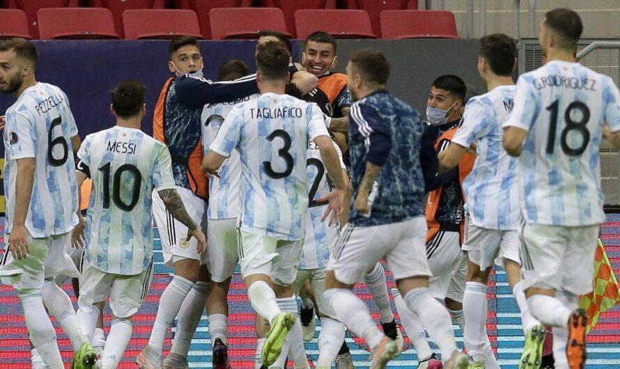 UFABETWINS อิตาลี 1-1 สเปน (4-2 ปากกา): จอร์จินโญ่ยิงจุดโทษ